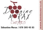 Domaine Morax
