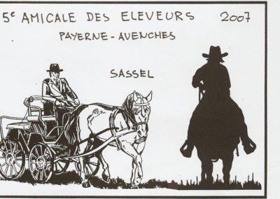 4_RallyeSassel (1)